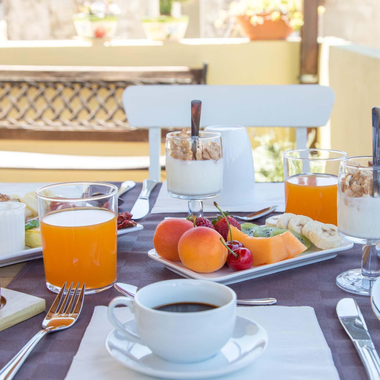 colazioneparticolare